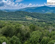 140 Crestview Lane Unit 100-A, Sugar Mountain image