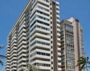 2421 Ala Wai Boulevard Unit PH3, Honolulu image