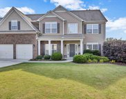 14 Roanoke Hills Court, Simpsonville image