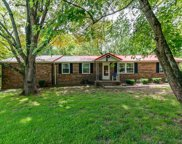 746 Scoutview Rd, Ashland City image