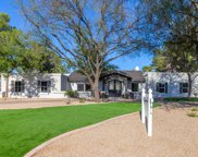 12669 N 80th Place, Scottsdale image