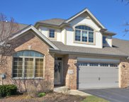 14718 Clover Lane, Homer Glen image