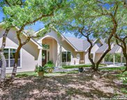 13637 Lytle Ln, Helotes image