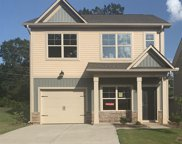212 Bromley Fold Lane Unit lot 28, Simpsonville image