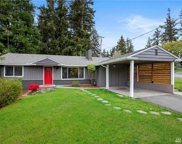 8205 208th St SW, Edmonds image