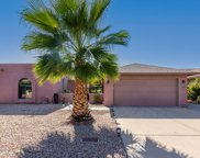 634 S 76th Place, Mesa image