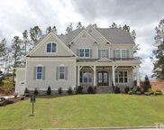 3507 Estates Edge Drive, Apex image