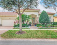10025 SW Canossa Way, Port Saint Lucie image