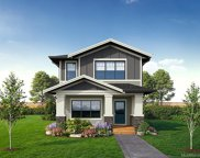 188 Caspian  Dr, Colwood image