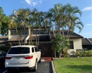 1797 Abbey Rd, West Palm Beach image