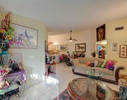 4640 Nw 102nd Ave Unit #20216, Doral image