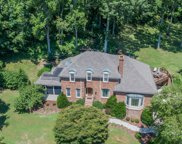 1480 W Sneed Rd, Franklin image