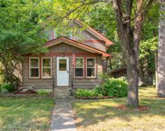 619 2nd Avenue NW, Forest Lake image
