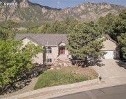 4920 Langdale Way, Colorado Springs image