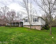 6035 Old Orchard, Bloomfield Twp image