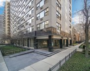 1445 North State Parkway Unit 1703, Chicago image