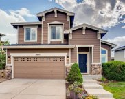 10811 Towerbridge Lane, Highlands Ranch image