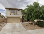 17160 W Cottonwood Street, Surprise image