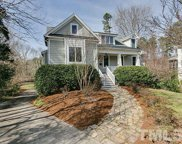 2929 Claremont Road, Raleigh image