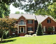 9409 Summercreek Drive, Chesterfield image