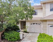 2558 W Brook Lane, Clearwater image