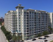 480 Hibiscus Street Unit #305, West Palm Beach image