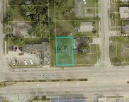 2967 Dr Martin Luther King BLVD, Fort Myers image