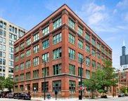 331 S Peoria Street Unit #PH6, Chicago image
