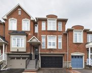 17 Honeywood Rd, Vaughan image