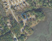 907 Inlet View Dr., North Myrtle Beach image