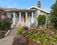 2531 1st Ave N, Seattle image