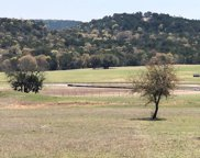 11154 County Road 156, Bluff Dale image