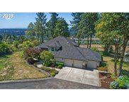 4114 NW GRIFFITH  RD, Woodland image