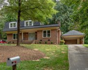 3900  Chevington Road, Charlotte image