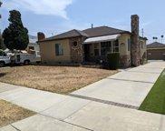 1222     Spazier Avenue, Glendale image