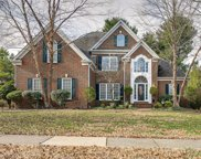 741 Harrow Ln, Franklin image