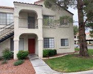 4824 NARA VISTA Way Unit #204, Las Vegas image