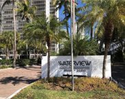 20505 E Country Club Dr Unit #2037, Aventura image