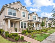 8634 Dufferin Lane, Orlando image