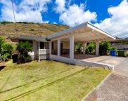 1490 Ainakoa Avenue, Honolulu image