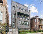 1516 W Wrightwood Avenue Unit #3, Chicago image