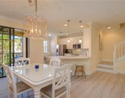 8323 Delicia  Street Unit 1308, Fort Myers image