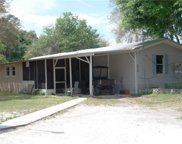2110 Count Road 48, Groveland image
