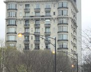 1550 North State Parkway Unit A3, Chicago image