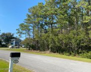 506 Island Drive, Beaufort image