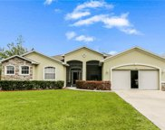 923 Avenue N  Sw, Winter Haven image