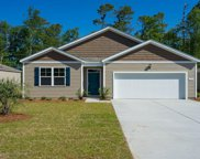 334 Willow Pointe Circle, Summerville image