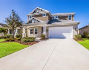6916 White Willow Court, Sarasota image