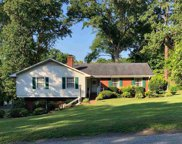 126 Winfield Drive, Spartanburg image