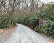 tbd Ayers Rd E  Road, Boone image